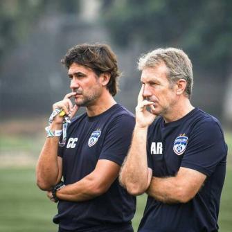 Alberto Roca Bengaluru FC 012