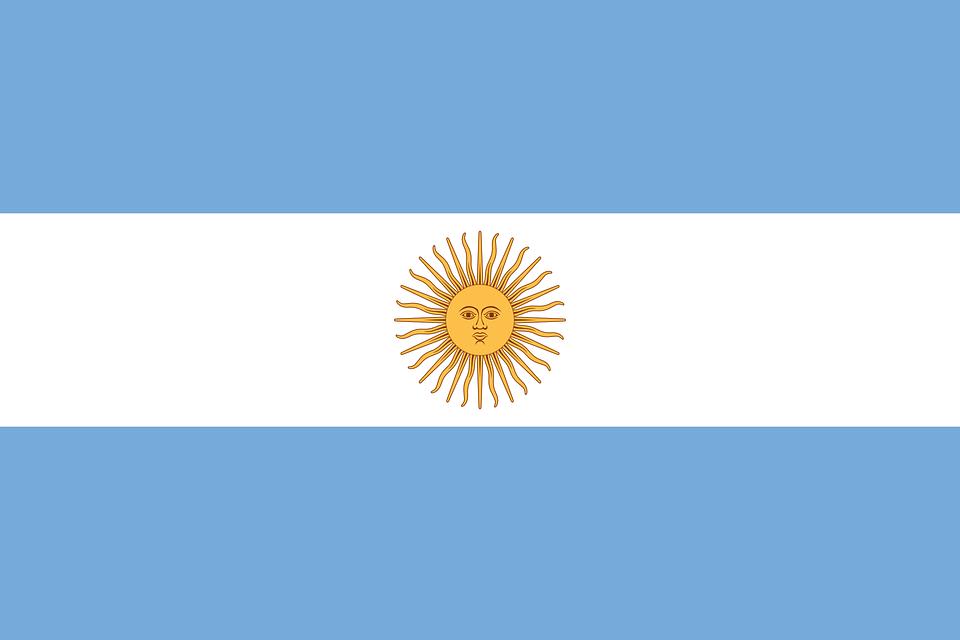 Clubes y jugadores de Fútbol de Argentina