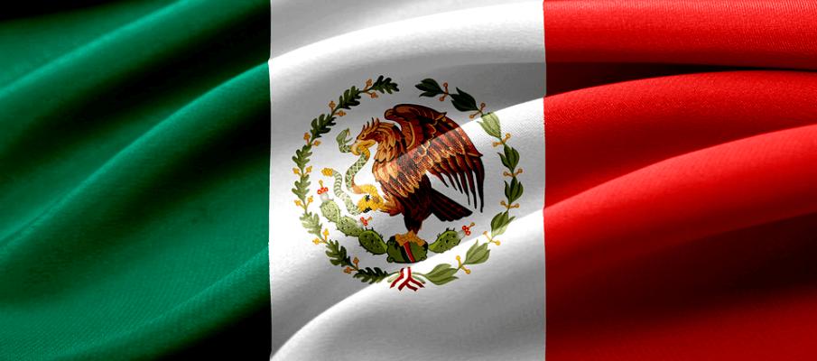 Clubes y jugadores de Fútbol de México