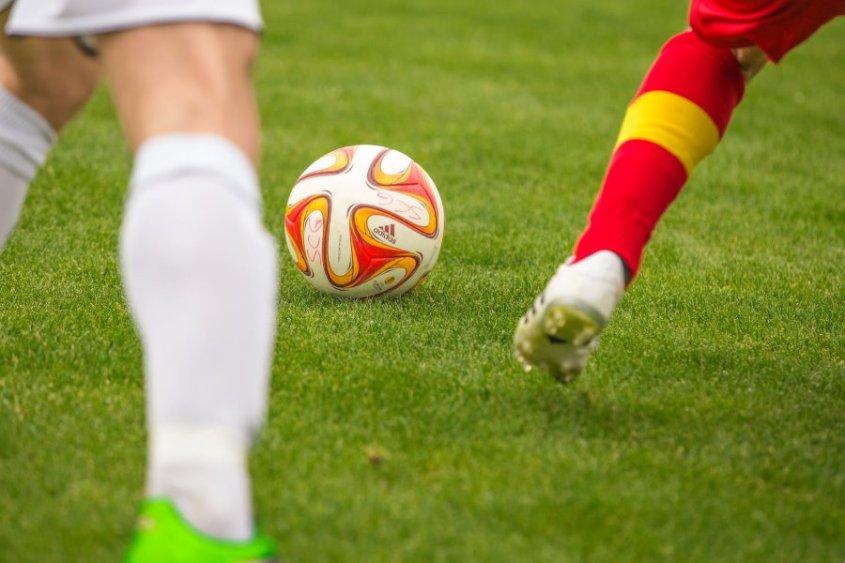 VAR. El Videoarbitraje en el fútbol