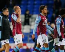 Video: Aston Villa vs Watford