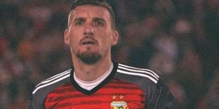 Image result for franco armani argentina