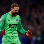 Juventus El Atlético de Madrid blindará a Jan Oblak - Futbol Sapiens