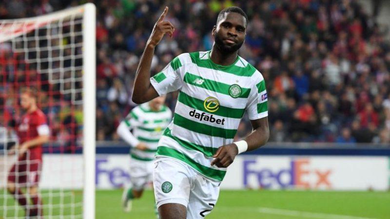 El talento desapercibido de Odsonne Edouard - Futbol Sapiens