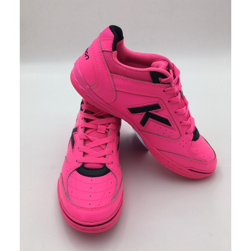 Kelme Running Shoes