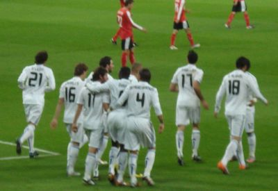 r_madrid_vs_r_murcia