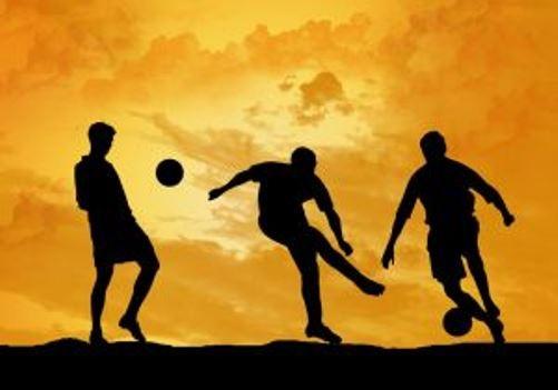 futbolistas españoles