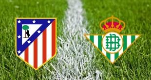 Actualidad de la Liga de España