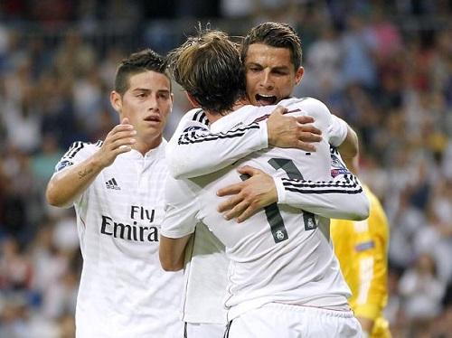 uefa-champions-league-2014-15