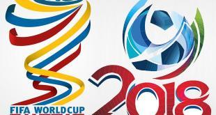Eliminatorias del Mundial Rusia 2018