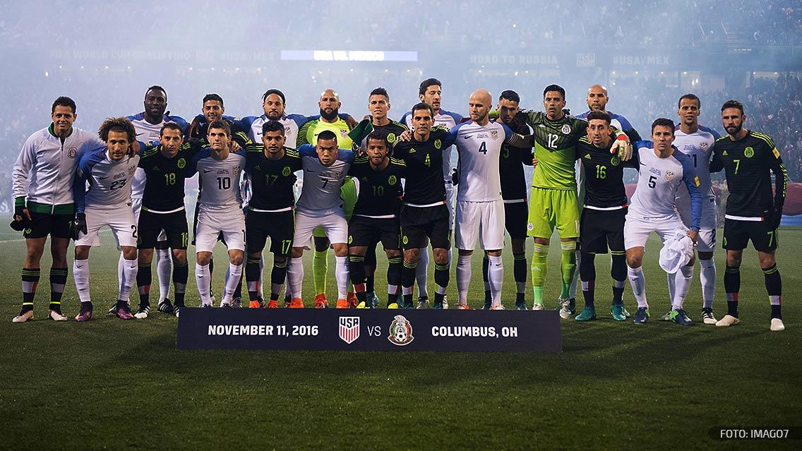 México podría tener Mundial muy pronto — AsíSopitas