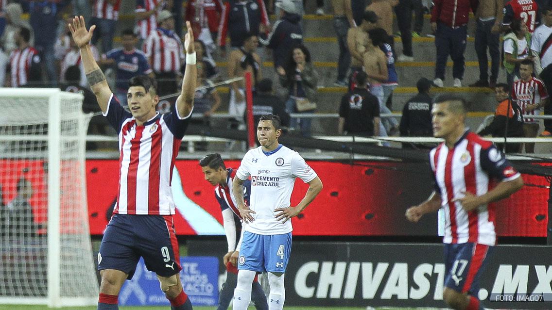 Confía en alzar la Copa Corona MX