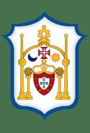 AF_Ponta_Delgada