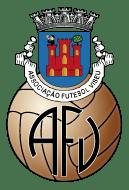 AF_Viseu