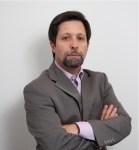 Gaspar Ferreira