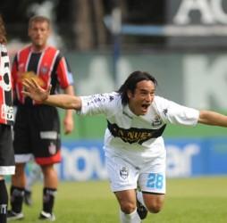 https://i2.wp.com/www.futebolportenho.com.br/wp-content/uploads/2009/10/Gimnaisa-254x250.jpg