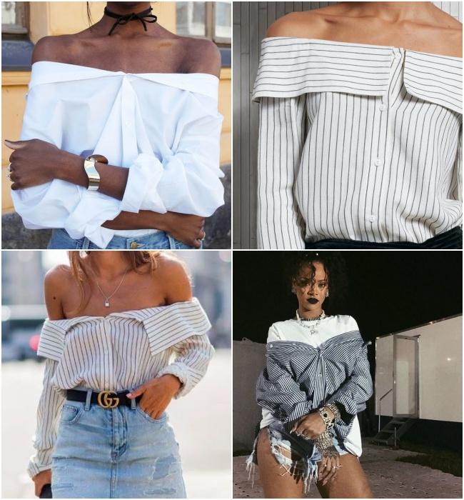 camisas5