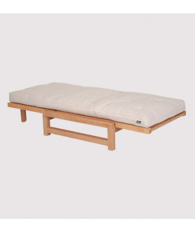 sofabed 1 place