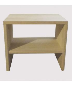 table de chevet haute