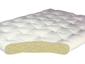 cotton futon mattresses