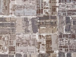 Arthouse Granite 22'' Bolster Set