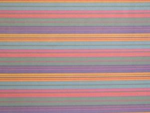 Boutique Stripe Full Fulton Cover