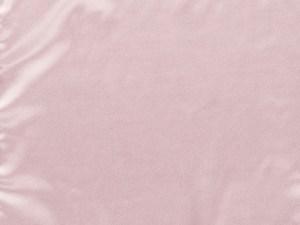 Cinderella Pink Lady 22'' Bolster Pillow Set