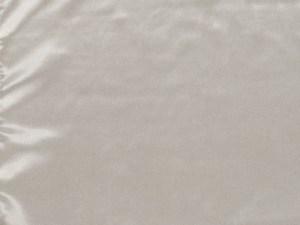 Cinderella Silver Slipper 22'' Bolster Pillow Set