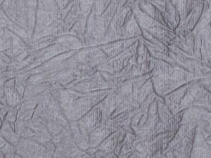 Crystal Haze 22'' Bolster Set