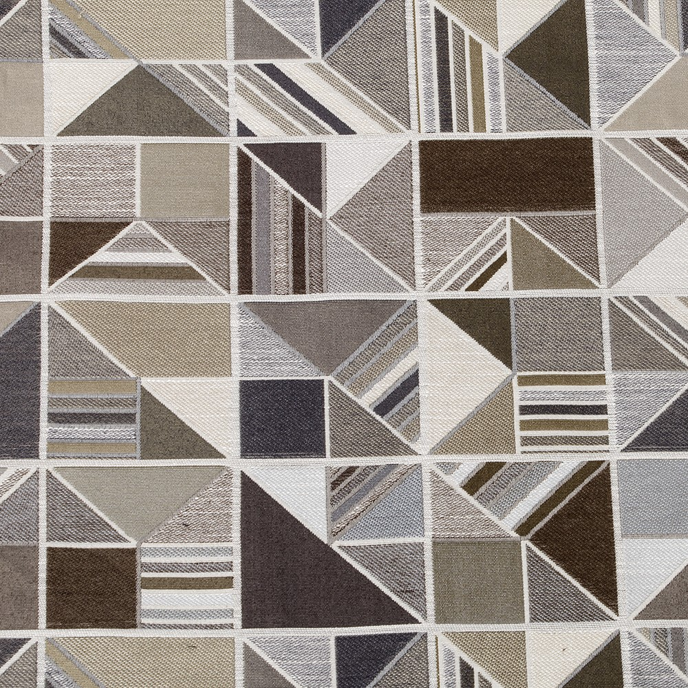 Deco Granite Full Fulton Cover