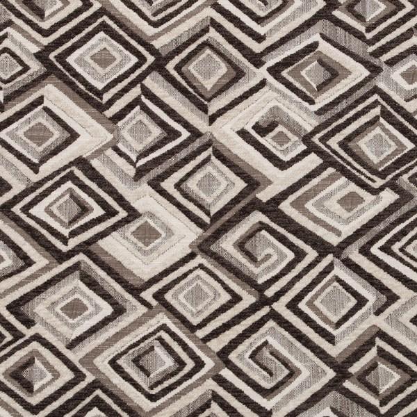 Diamondhead Linen Full Fulton Cover