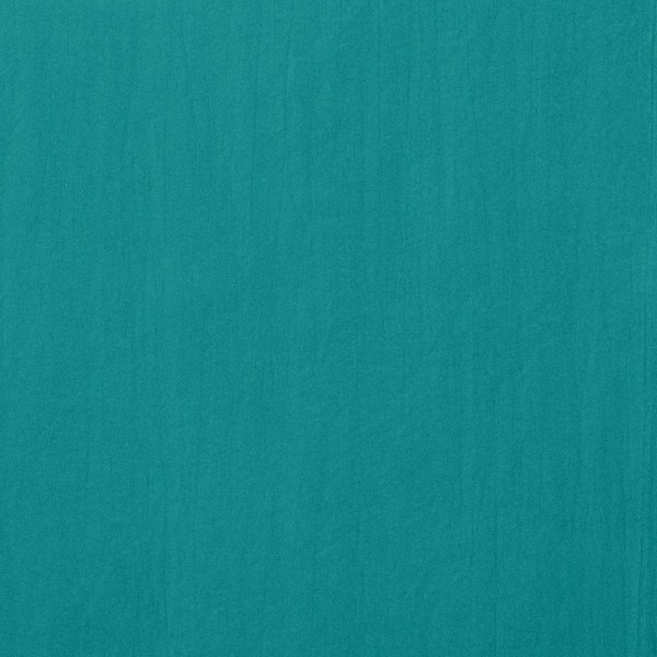 Dublin Blue Green Full Fulton Cover