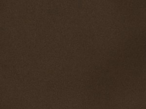 Dublin Chocolate 22'' Bolster Pillow Set