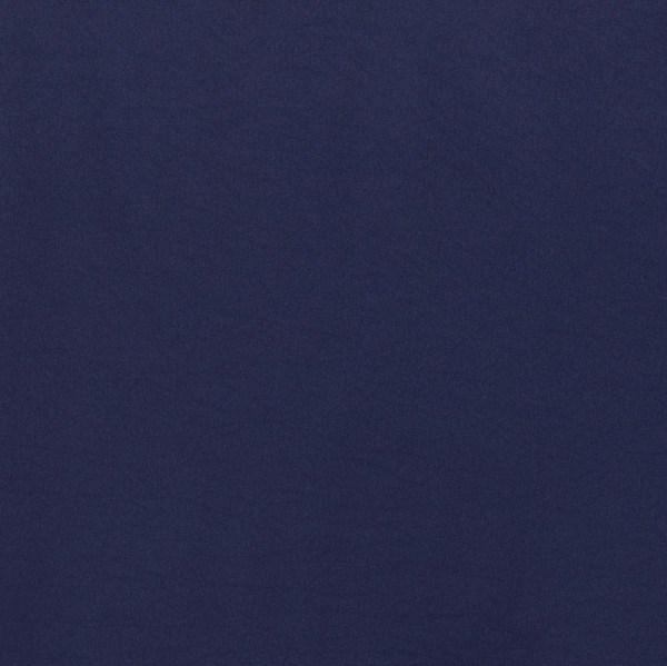 Dublin Navy Blue 22'' Bolster Pillow Set