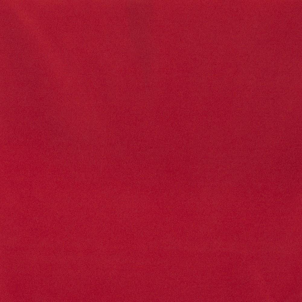 Dublin Scarlet Full Fulton Cover