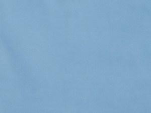 Dublin Wild Blue Yonder Full Fulton Cover