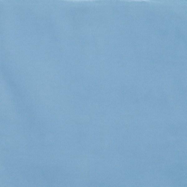 Dublin Wild Blue Yonder 22'' Bolster Pillow Set