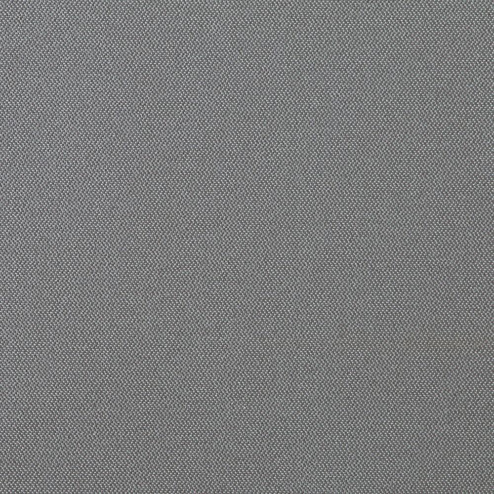 Everlast Fog Full Fulton Cover