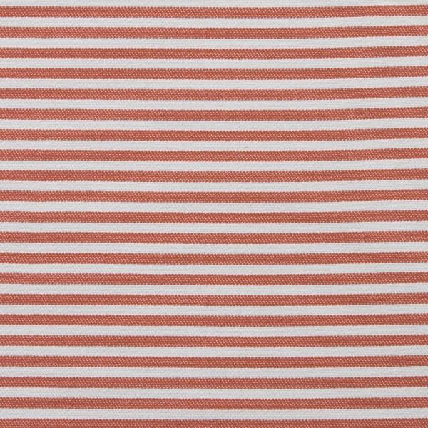Everlast Stripe Apricot Full Fulton Cover