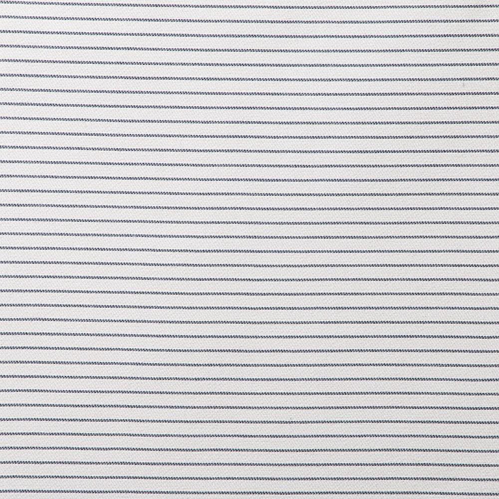 Everlast Stripe Fog Full Fulton Cover