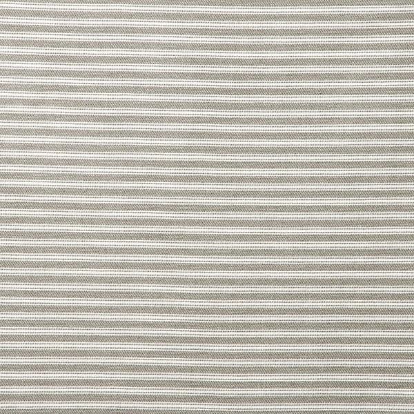 Everlast Stripe Greige Full Fulton Cover