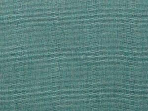 Everlast Turquoise 22'' Bolster Set