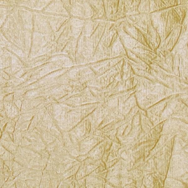 Glistening Gold Full Fulton Cover