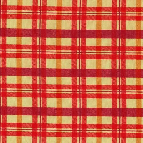 Highlander Full Fulton Cover