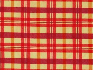 Highlander 22'' Bolster Pillow Set