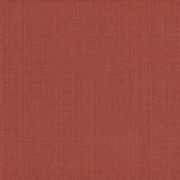 Linen Henna Full Fulton Cover