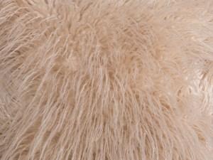 Llama 22'' Bolster Set