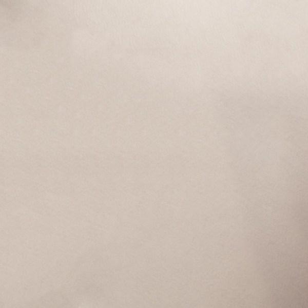 Longhorn Ivory Full Fulton Cover
