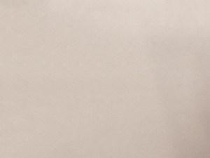 Longhorn Ivory 22'' Bolster Set