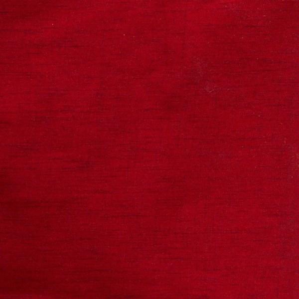 Merino Cherry Full Fulton Cover